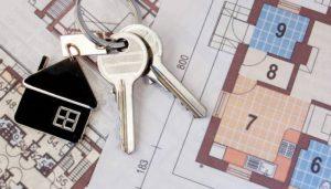 Администрация Самары купит 221 квартиру для переселения граждан из аварийного жилья