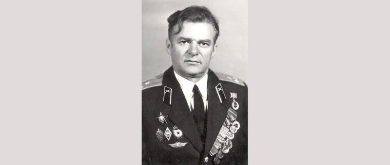 Шпион в Костроме собирался продать на Запад секреты ракетной дивизии