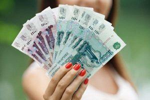 В Самаре антимонопольная служба оштрафует компанию за рассылку спама