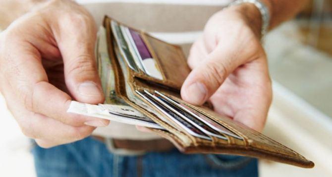 Гид по микрокредитам