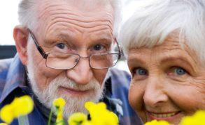Пенсионеры Елабуги смогут воспользоваться скидками в Декаду пожилых людей