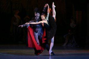 В Самаре выступят звёзды Большого театра