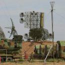 В Самарской области 2 тысячи специалистов ПВО подняты по учебной тревоге