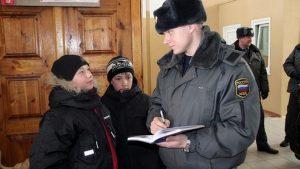 В Самарской области подростковая преступность снизилась на 17,5%
