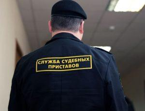 Жители Самары задолжали зауслуги водоснабжения 1,3 миллиарда рублей