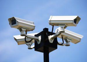В Самаре установят дополнительные системы видеонаблюдения к Чемпионату мира по футболу