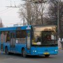 В Самаре автобус №45 вернётся на привычный маршрут