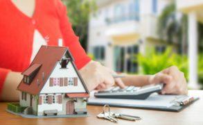 """""""Главное про ипотеку — все банки врут"""": истории реальных заемщиков"""