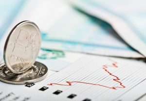 В Самарской области утвердили план повышения реальных доходов населения