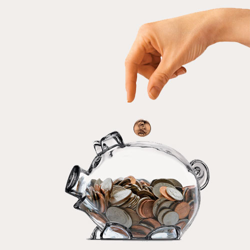 Счастливыми россиян сможет сделать ежемесячный доход в 105 тысяч рублей