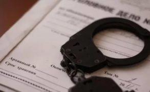 В Татарстане возбуждено уголовное дело по факту жестокого убийства девушки