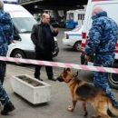 В Тольятти появились сведения о минировании торговых центров