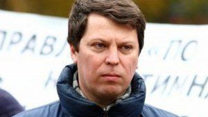 В Самаре пройдёт «митинг победы» в честь отставки Николая Меркушкина