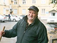 Семья Геннадия Михайлова, 54 года, Новосибирск