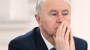 Слухи об отставке губернатора Самарской области опровергнуты