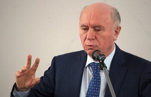Губернатор Самарской области предложил перераспределить бюджетные средства