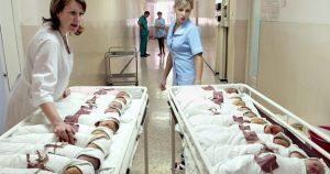 В Самарской области растет показатель эффективности ЭКО