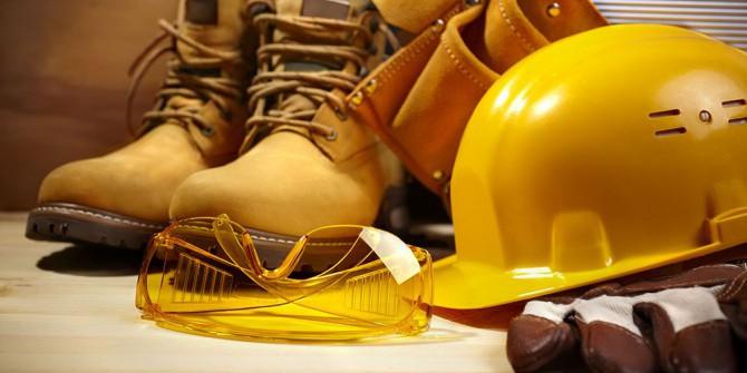 Самарцев приглашают принять участие в опросе об охране труда на рабочих местах