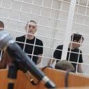 Осуждённые за убийство жены начальника полиции Отрадного будут обжаловать приговор