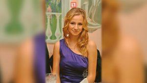 В Самаре за мошенничество задержали гражданскую жену полковника Захарченко