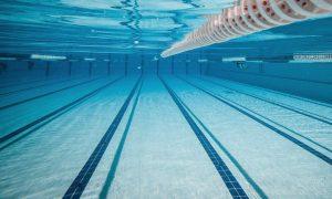 Самарские спортсмены завоевали 14 медалей на соревнованиях по плаванию в Москве