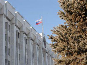 Дмитрий Азаров устроит кадровые перестановки в Самарском правительстве