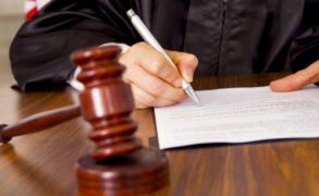 В Елабуге вынесен приговор местной жительнице, обвиняемой в жестоком обращении с ребенком