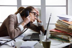 Работодатели Самары стали реже нанимать начинающих специалистов