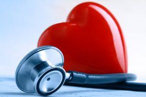 В Самарской области сократилась смертность от болезней органов дыхания