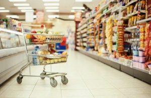 В Самаре из-за ЧМ-2018 могут вырасти цены