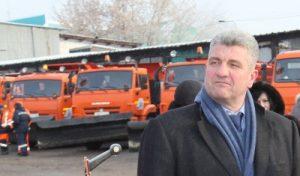 Самарская прокуратура завела уголовное дело в отношении директора МП «Благоустройство»