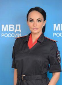 Самарец пытался провезти в Хабаровск 25 кг наркотиков