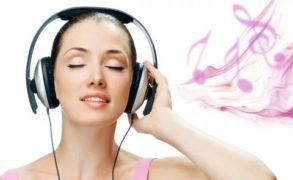 В Татарстане начали лечить музыкой