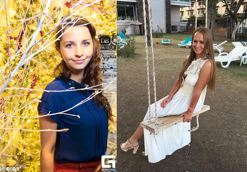 Две костромские мамы претендуют на титул «Миссис Ярославль»