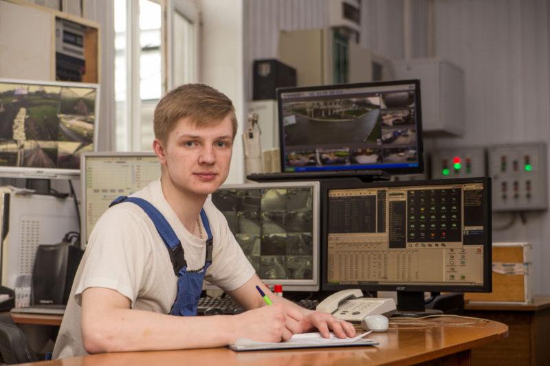 Что ждет молодых специалистов на комбинате «Высоковский»?
