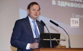 Адель Вафин назвал «огромную беду» России