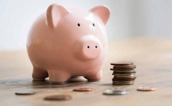 Хороший дополнительный доход с помощью вкладов