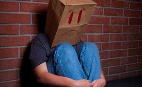 Австралийские ученые нашли простой способ избавиться от депрессии