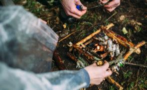 Татарстанских старшеклассников обучат искусству выживания