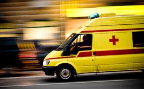 В Зеленодольском районе 4-летний мальчик утонул в котловане бассейна