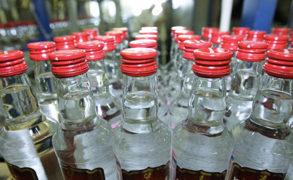 Названы российские регионы-лидеры по смертности от алкоголя