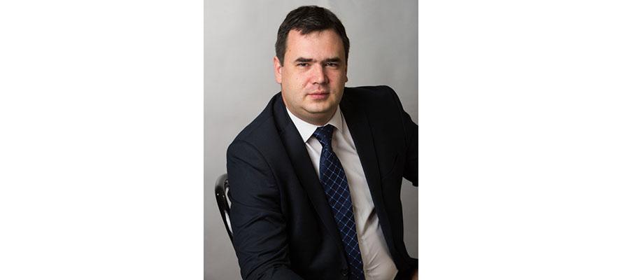 Пластический хирург Артем КУБЫЛЬКИН: «Операция не должна быть видна»