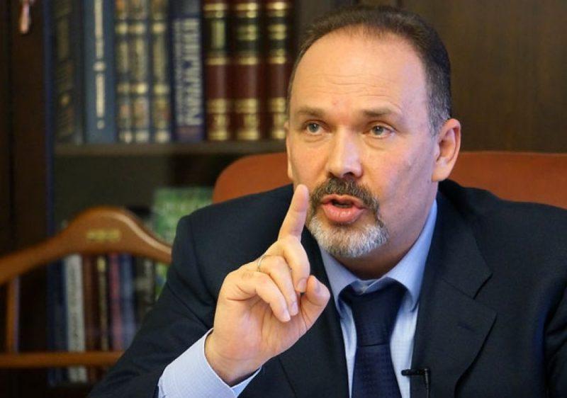 Смена губернатора в Ивановской области: что ждет соседей?
