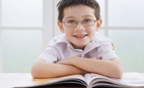 Офтальмологи Татарстана: Зрение у детей портится во время учебы в школе