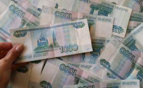 В России увеличилось количество приговоров за отмывание денег