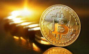 Центробанк России выступил за ограничение сайтов, на которых можно приобрести криптовалюту