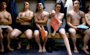 В Челнах призывников с пирсингом и татуировками отправляют в психоневрологический диспансер