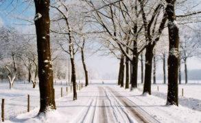 Гидрометцентр России составил прогноз температурного режима на отопительный период