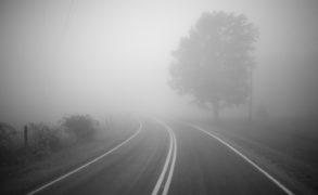 Татарстан окутает туман