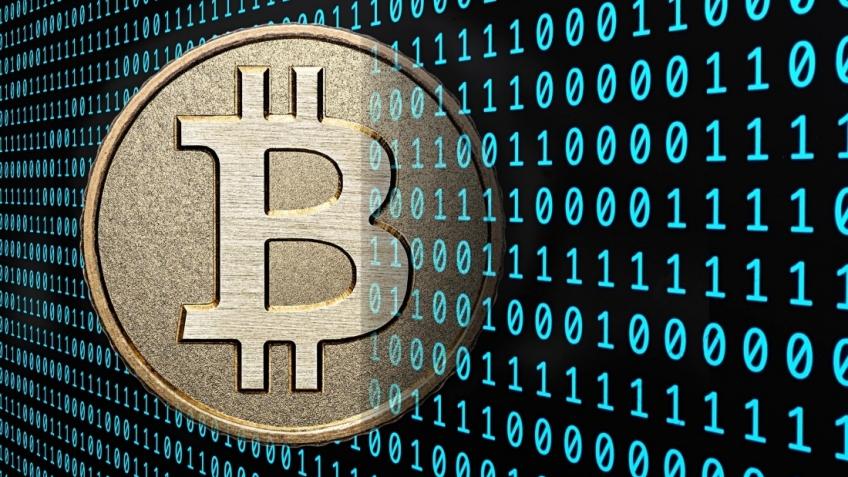Заработок с помощью майнинга криптовалют